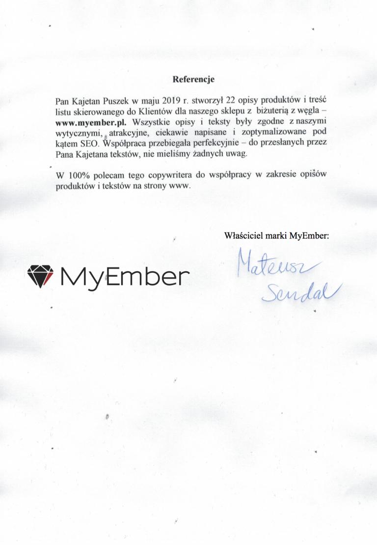 Myember-referencje_copywriterfreelancer-1-768x1109