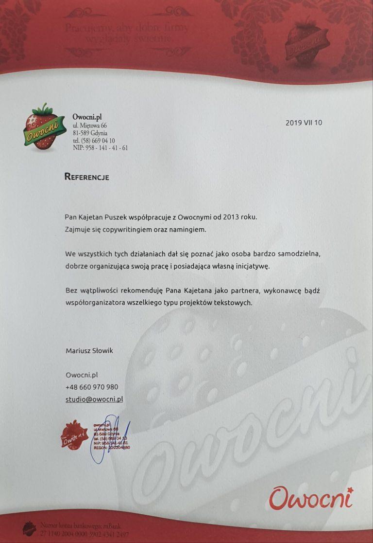 Owocni.pl-referencje-768x1116